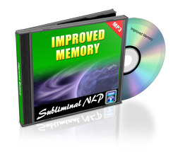 Improved Memory