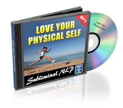 Love Your Physical Self
